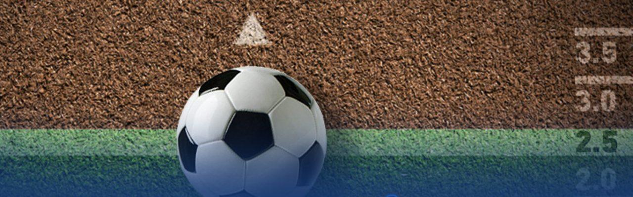แทงบอลออนไลน์ เว็บพนันออนไลน์ อันดับ1 ฝาก-ถอน 24 ชม.